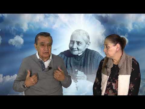 los-ángeles-en-relación-a-la-creación-del-hombre-en-el-reino-de-la-divina-voluntad