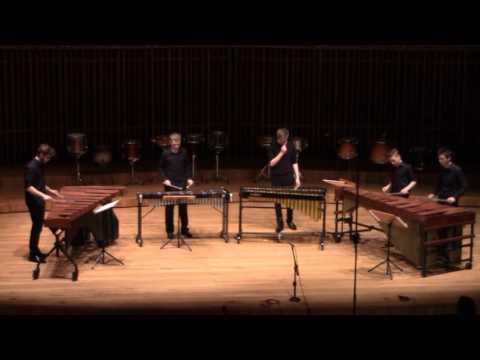Radom Percussion Group