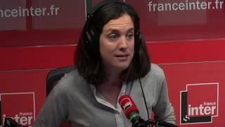 Qui a tué François Fillon ? BFM TV dresse la liste des suspects - Capture d'écrans