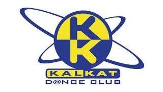 KalKat - Maratón 2013 (agosto 2013)