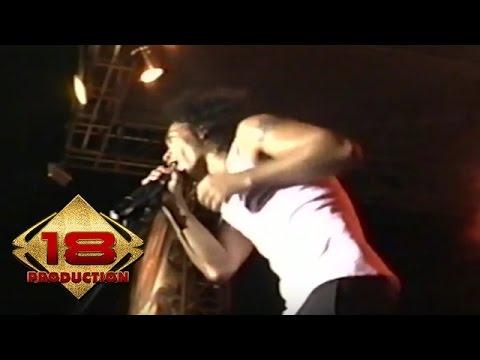Slank - Orkes Sakit Hati dan SBY (Live Konser Mataram 01 Desember 2006)