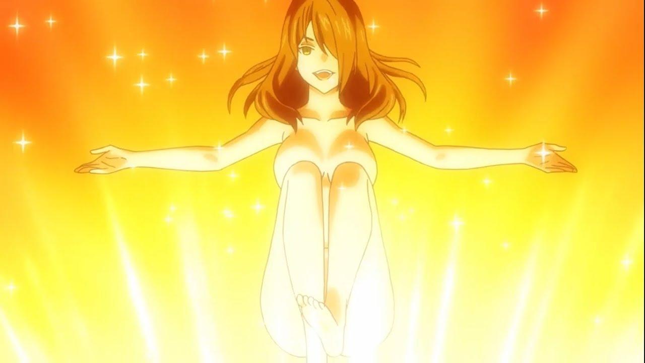 - Shokugeki no Souma Tanıtım ve İnceleme - Figurex Anime Tanıtımları