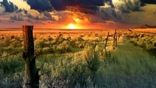 JP Bates & Antonia Lucas - Closer (Original Mix) [HD]