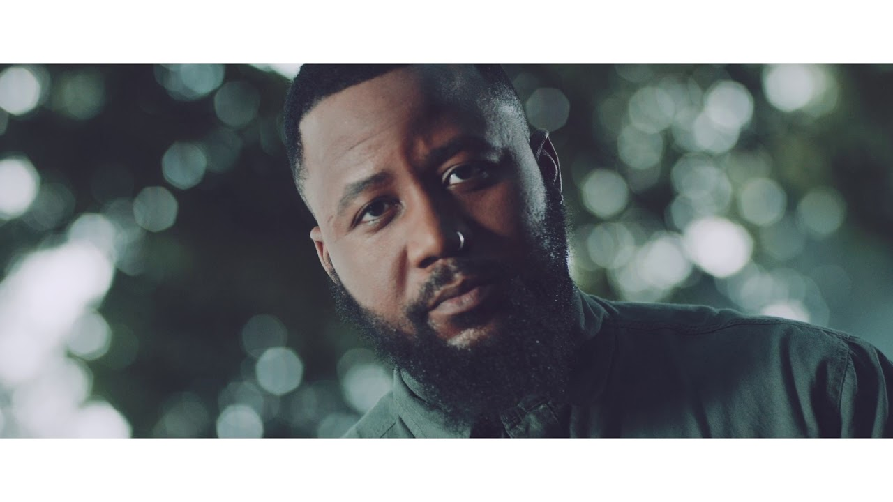 Cassper Nyovest - Ksazobalit (Official Music Video)