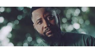 Cassper nyovest, family tree ceo delivers the music video for his 2018 single 'ksazobaliti' a studio space pictures & seriti tv collaboration. directed by te...