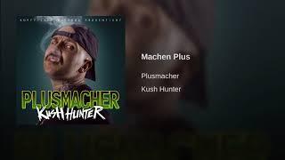 Play Machen Plus