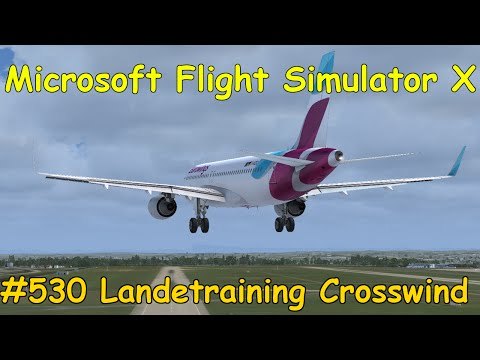 how to play microsoft flight simulator