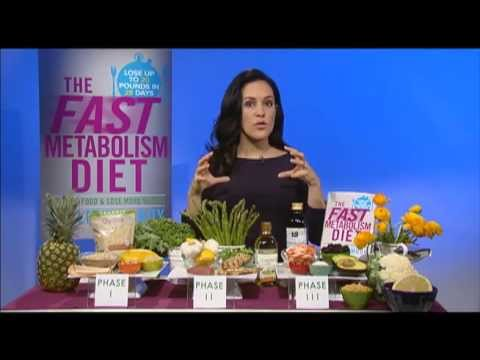 use-your-freezer!-haylie-pomroy's-fast-metabolism-diet