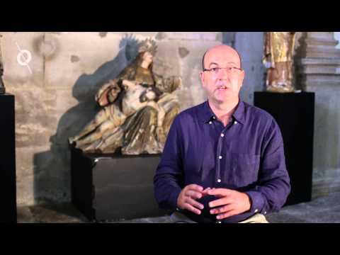 Sismo d'Oitenta | Vídeo completo