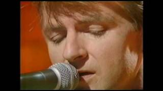 Neil Finn Live @ Recovery - You