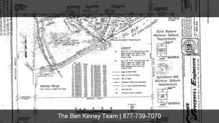15553 Flinn Rd, Bow, WA 98232