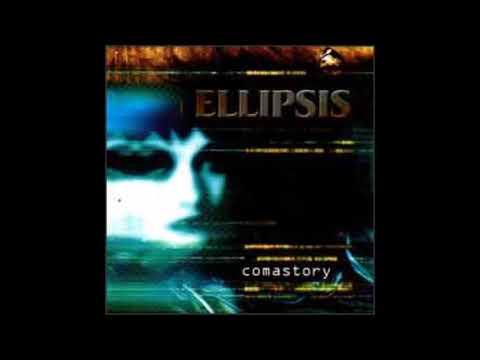 Ellipsis - Comastory (FULL ALBUM)