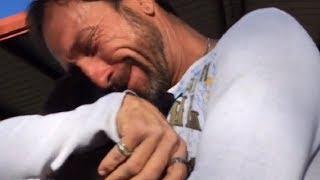 dad-s-emotional-reaction-to-german-shepherd-puppy-surprise