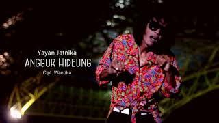 Download Lagu Yayan jatnika Anggur Hideung mp3