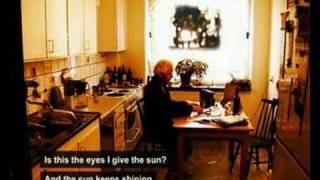 David & the Citizens - Big Chill