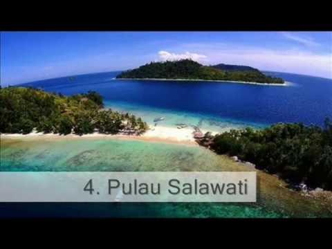 5-tempat-wisata-raja-ampat-papua-barat