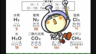 他のアニメや画像、問題データ、勉強企画はWEB玉塾HPでな(-∀-)ノ ...