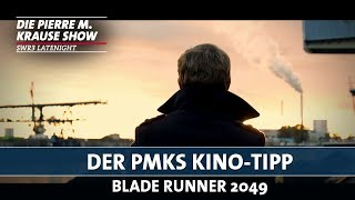 Bläd Runner 2049 | Official Trailer