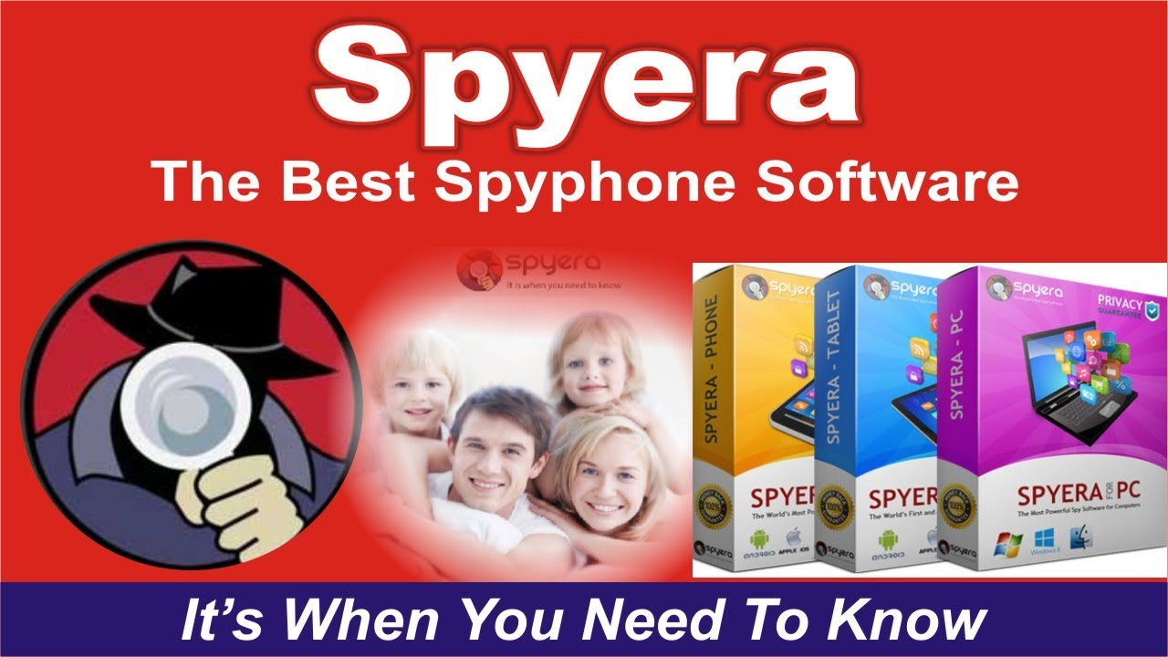 Image result for Get Spyera deals