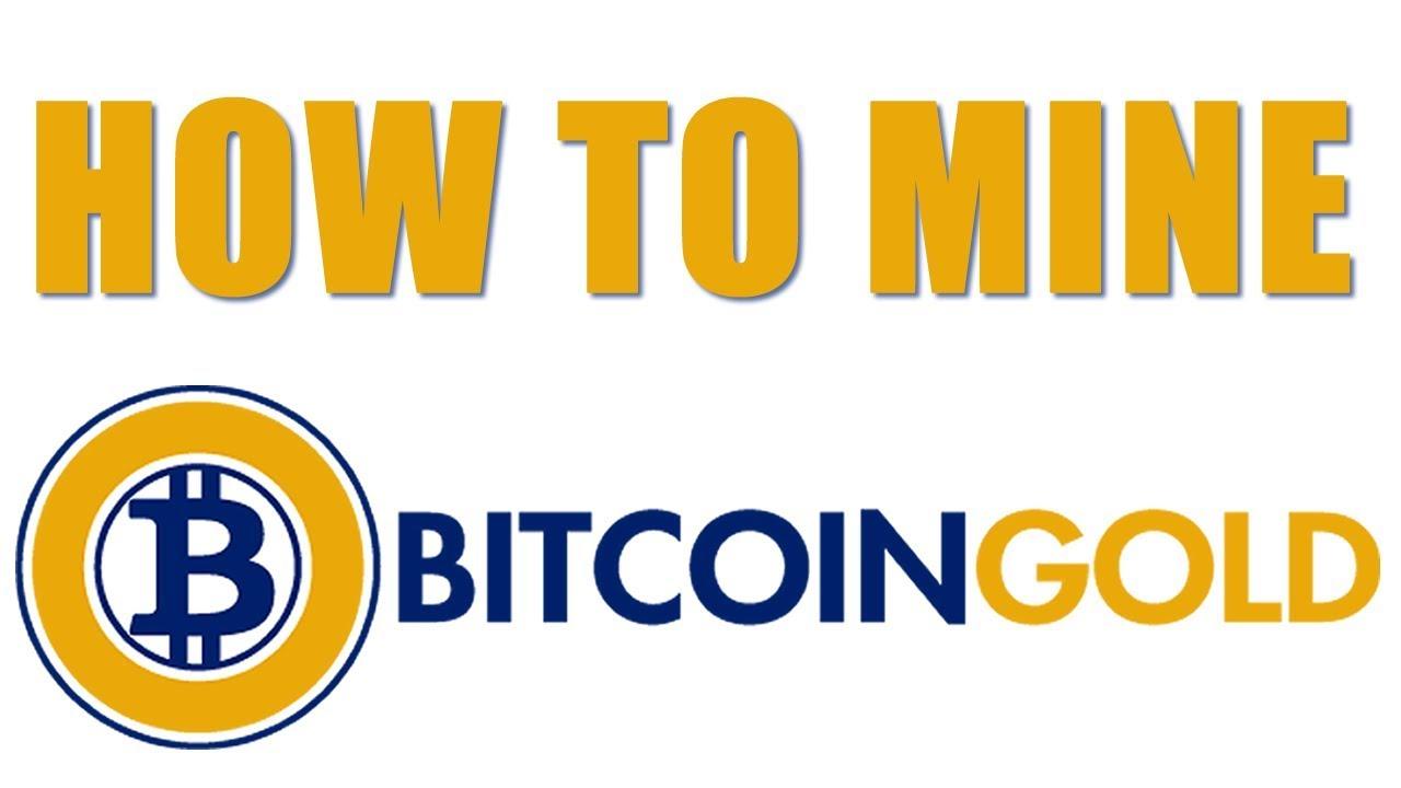 siacoin btc tradingview hogyan kell kereskedni a btc-t a coinbase-től a binance-hoz