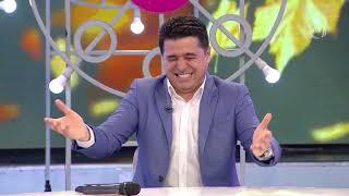 ÜÇÜMÜZ - Ali Pormehr, Xatun (07.06.2020)