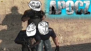Video ApocZ Online Funny Moments & Trolling! download MP3, 3GP, MP4, WEBM, AVI, FLV Januari 2018