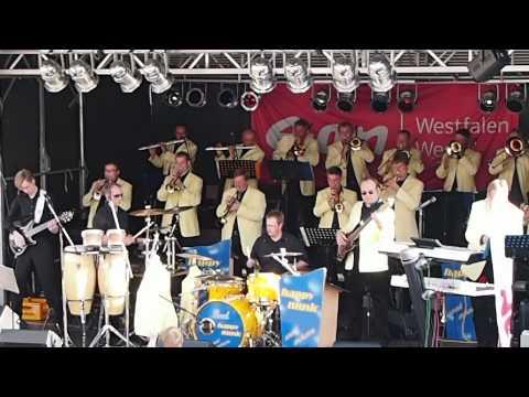 Polka H.M.S.O Höxter 24.09.2011.MTS