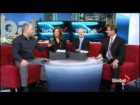 CPR Call Blocker Canadian TV Review