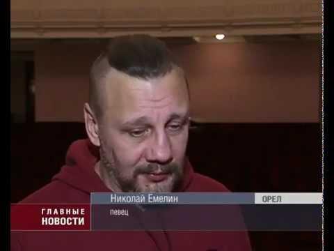 Разин, Степан Тимофеевич — Википедия