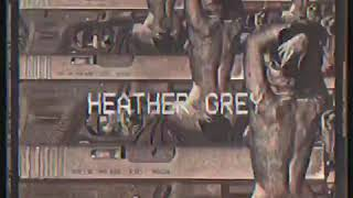 V Don x Willie The Kid x Eto - Heather Grey (Official Trailer)