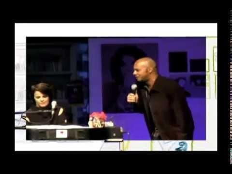 Leila Pinheiro e Vander Lee (ao vivo)