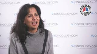 New screening and therapy strategies for SCLC
