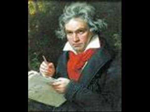 Egmont Overture/Beethoven/Leibowitz/ London Philharmonic