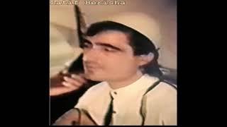 Latif Berisha ft. Nuredin Gashi - Isuf Aga