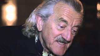Dieter Meier - Interview
