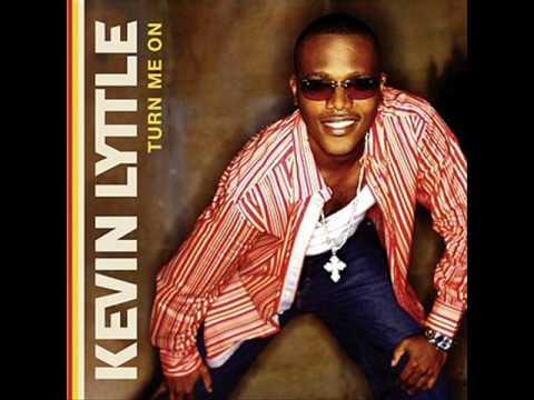 Kevin Lyttle - Turn Me On (Instrumental + Lyrics)