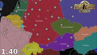 """[""""simple map colored"""", """"simple map colored ets2"""", """"simple map colored ets2 1.40"""", """"map colored ets2"""", """"ets2 mods"""", """"ets2 truck mods"""", """"ets2 1.40"""", """"ets2 scania"""", """"scania ets2"""", """"euro truck simulator 2 mods"""", """"mods ets2"""", """"mods ets2 1.40"""", """"ets2 truck"""", """"ets2 truck mods 1.40"""", """"truck mod ets2 1.40"""", """"best truck mods ets2"""", """"ets2 bus"""", """"ets2 car mod"""", """"ets2 car""""]"""