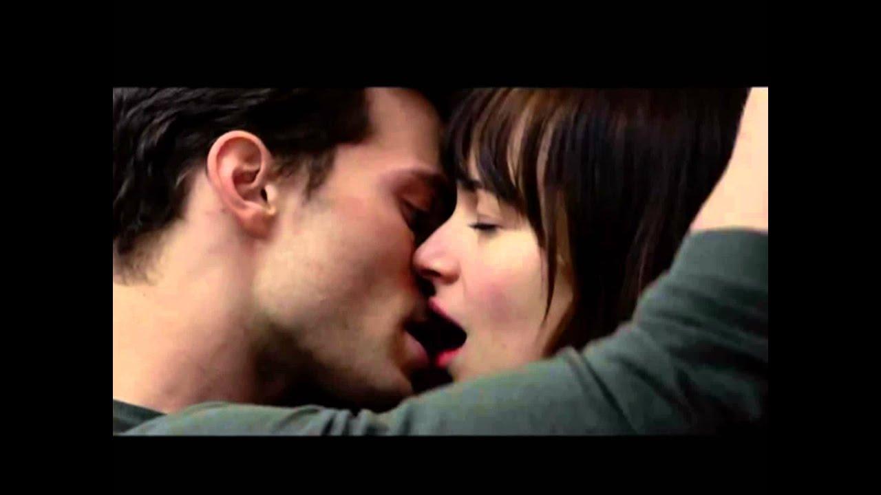 Earned It Es Una De Las Canciones De 50 Sombras De Grey Noticias Telemedellin Youtube