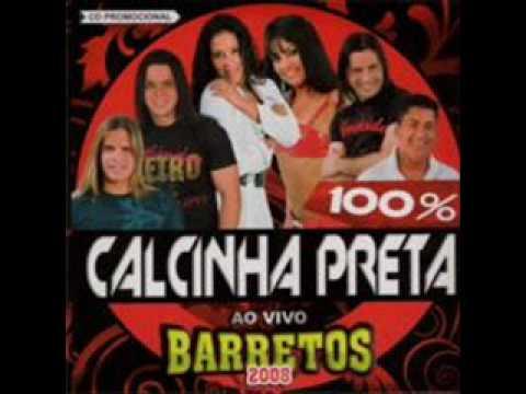 2008 BAIXAR CALCINHA PRETA