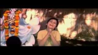 HEY BRAHMA KE BAISHNABI song of movie SRI CHAITANYA MAHAPRABHU