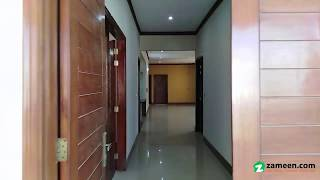 1 KANAL HOUSE FOR SALE IN BLOC…