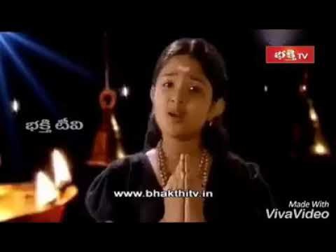 ayyappa-swamy-telugu-song