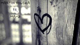 Martin Polska & Ma-z - Bilderbuch