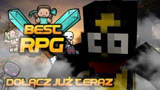 BestRPG - WBIJAMY 65LVL! + EPIC BOSS :)