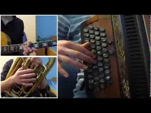 mix-na-harmoniko