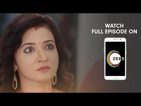 Aap Ke Aa Jane Se - Spoiler Alert - 04 Dec 2018 - Watch Full Episode On ZEE5 - Episode 226