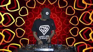 Download lagu DUGEM BAHAGIAMU LUKAKU (APRILIAN) | LUPAKAN SEJARAH MASA LALU NEW 2020 - DJ GUNTUR JS