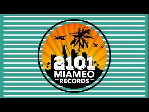 2101 Miameo Records - Relax