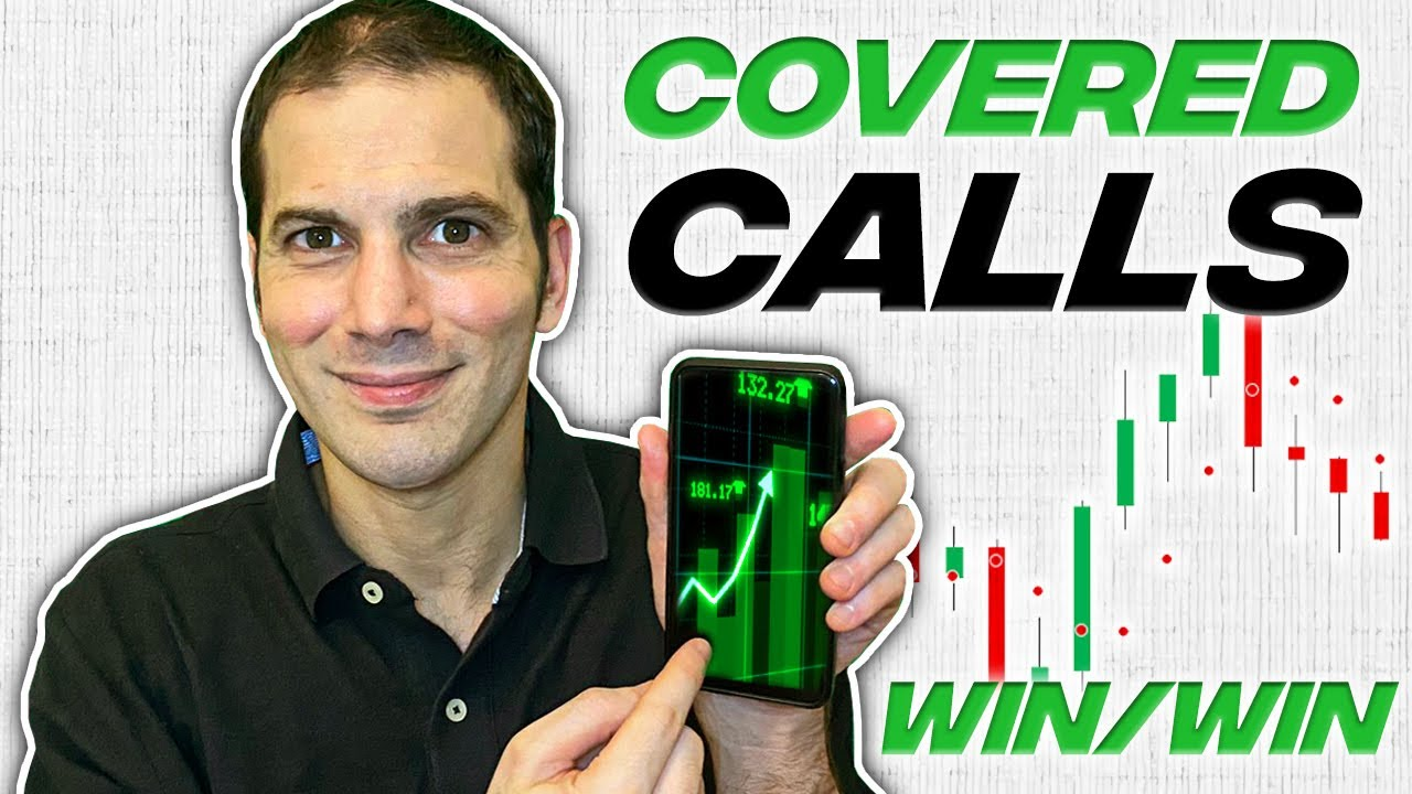 Best Brokers for Trading Stock Options Online