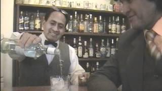 Duo De Los Hermanos Soria  ....   Ya No Te Quiero